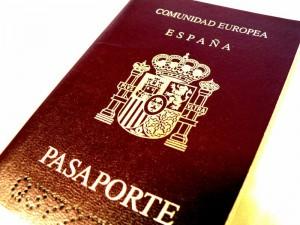 חוק האזרחות הספרדי