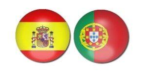 spain-portugal-300x150