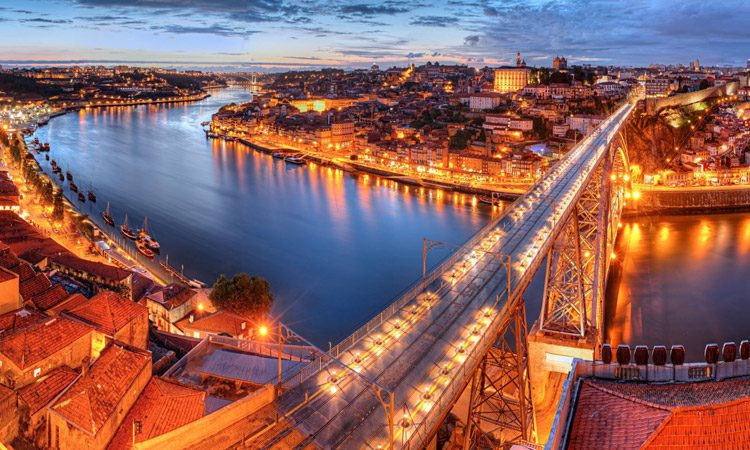 שגרירות פורטוגל בישראל - טיפול בקבלת אזרחות פורטוגלית