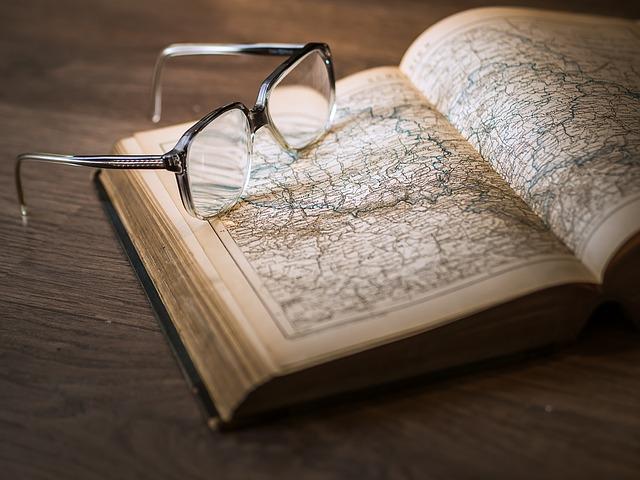 """כיצד דרכון אירופאי מקל על השקעה בנדל""""ן ברחבי היבשת?"""